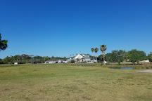Belleview Biltmore Golf Club, Clearwater, United States