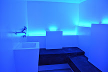 Lungarno Beauty & SPA, Florence, Italy