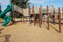 Richmond Beach Community Park, Shoreline, United States