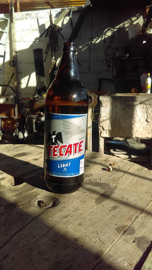 Modulo Del Ife 10120 Calle Hacienda Del Portal De Las