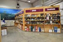 Majestic Wine Calais, Calais, France