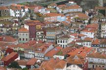 Memorias, Porto, Portugal