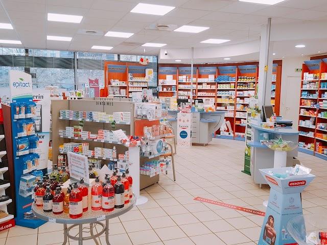 Pharmacie de BIEN ASSIS