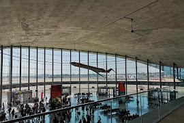 Аэропорт   Valencia Airprt