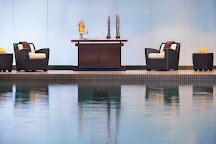 The Spa at Trump Chicago, Chicago, United States