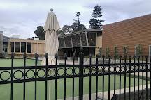 Spreckels Park, Coronado, United States