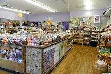 Wayside Country Store, Marlborough, United States