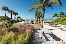 Newton Park, Fort Myers Beach, United States