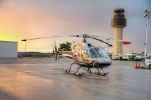 TC Helicopters Tours, Traverse City, United States
