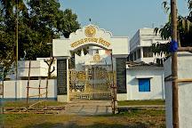 Bandel, Hooghly, India