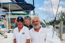 Sail With Friends Cayman, George Town, Cayman Islands