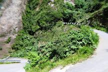 Serra do Corvo Branco, Grao Para, Brazil