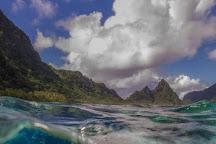 Tour American Samoa, Pago Pago, American Samoa