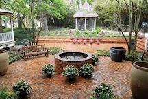 Rip Van Winkle Gardens, New Iberia, United States