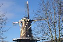 Emmamolen, Nieuwkuijk, The Netherlands