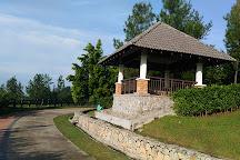 Taman Saujana Hijau, Putrajaya, Malaysia