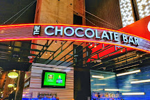The Chocolate Bar, Las Vegas, United States