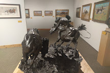 Western Spirit: Scottsdale's Museum of the West, Scottsdale, United States