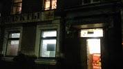 ПРОДУКТОВЫЙ МАГАЗИН № 22, улица Зои Космодемьянской, дом 5Б на фото Химок