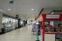 Mall of Montenegro, Podgorica, Montenegro