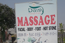 Massage & Spa Daisy, Da Nang, Vietnam