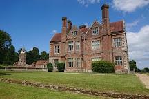Breamore House, Fordingbridge, United Kingdom