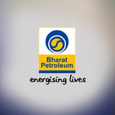 Bharat Petroleum Petrol Pump