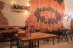 Beef House на фото Волгограда
