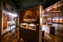 Adam Monk Photography Gallery, Fremantle, Australia