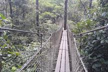 Zoo de Guyane, Macouria, French Guiana