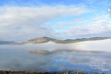 About Argyll Walking Holidays, Argyll and Bute, United Kingdom