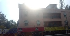 Adithya Furniture thiruvananthapuram