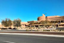Keep Memory Alive Event Center, Las Vegas, United States