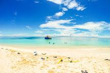 Cruisin Fiji, Denarau Island, Fiji