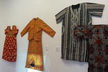 Penrith Regional Gallery, Emu Plains, Australia