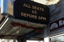 Teaneck Cinemas, Teaneck, United States