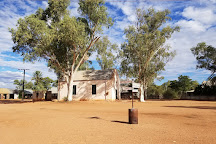 Hermannsburg Historic Precinct, Hermannsburg, Australia