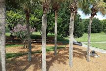 B-52 Memorial Park, Orlando, United States