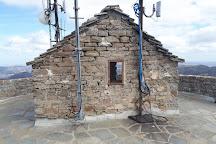 Castello e Torre di Roccaverano, Roccaverano, Italy