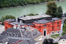 Salzburger Kunstverein, Salzburg, Austria