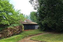 Old Soar Manor, Plaxtol, United Kingdom