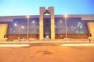 Umm Al-Qura Mosque