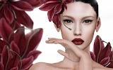 Красота39.com, интернет-магазин профессиональной косметики для волос