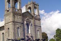 Matriz de Sao Joaquim Church, Sao Joaquim, Brazil