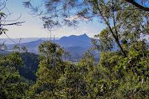 Nightcap National Park, New South Wales, Australia