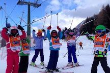 Pontedilegno Ski School, Ponte di Legno, Italy