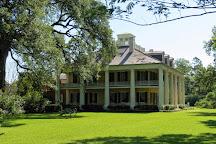 Houmas House Plantation and Gardens, Darrow, United States