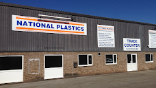 National Plastics, Newport