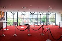 Operettenhaus, Hamburg, Germany