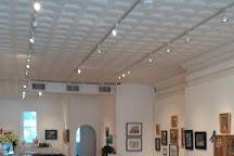 Mount Dora Center For the Arts, Mount Dora, United States